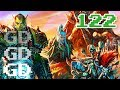 World of Warcraft Horde Gameplay Part 122 - Arathi Highlands - WoW Let's Play Series