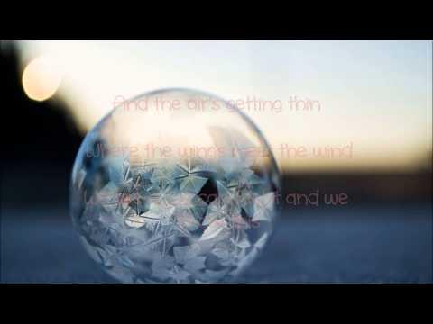 Tristan Prettyman - Who We Are (lyrics)