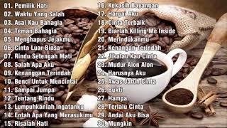 Download Akustik Terbaik untuk Santai di Cafe 2021 - LAGU CAFE AKUSTIK INDONESIA 2021