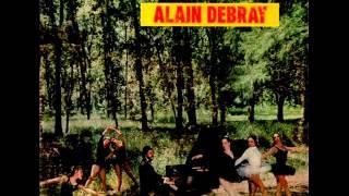 Alain Debray - Concierto de Aranjuez