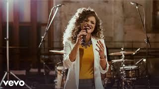 Arianne - Infinitamente Mais (Ao Vivo) ft. Luiz Carlos