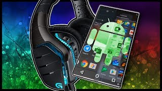 7 Apps geniales para Android   PSIMike