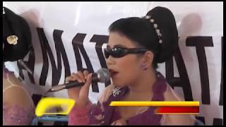 Download lagu FULL ALBUM SARWO MATHUK - YAPA MULTIMEDIA