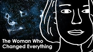 The Woman Who Tried To Play God - Genetic Engineering & The Nature Of Everything