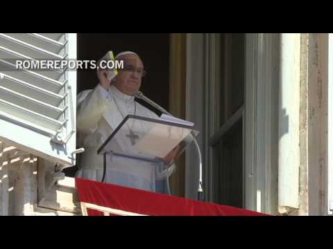 American Bible Society Holds Vatican Conference On Roots Of The Bible