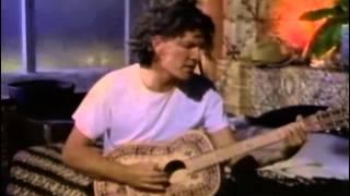 Tim Finn - How'm I Gonna Sleep