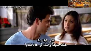 اغنيه جاني دلمي مترجمه