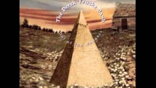 Derek Trucks - Look Ka PyPy