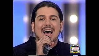 Dario Bandiera - Doppiaggi (integrale) 2003