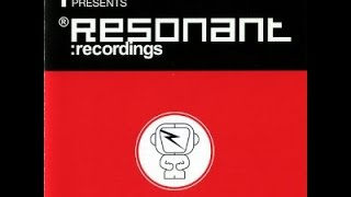 Toby Izui Presents Resonant Recordings