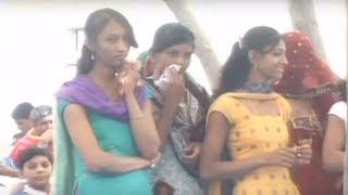 Samji Ahir Badargadh Dandiya Raas 08.09.2014 [1 to 4]