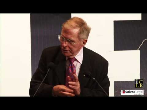Australian Law and Discrimination: Creating a New Paradigm by Hon. Michael R. Kirby AC, CMG