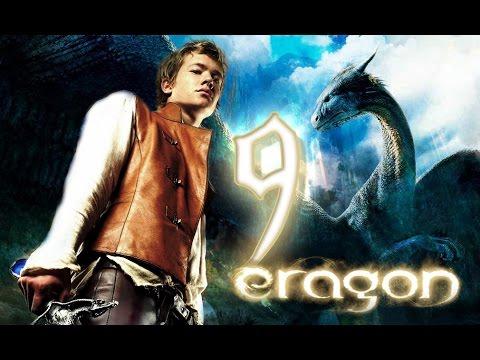 Eragon Walkthrough Part 9 (X360, PS2,...
