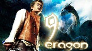 Eragon Walkthrough Part 9 (X360, PS2, Xbox, PC) Movie Game Full Walkthrough [9/16]
