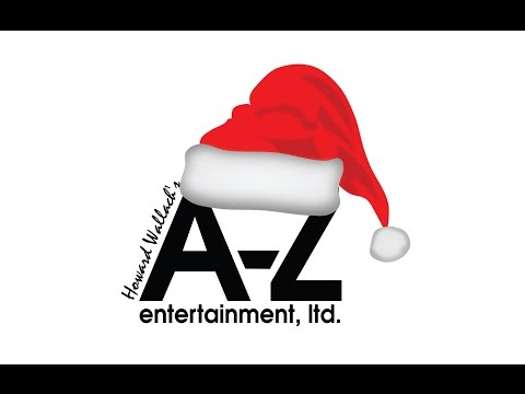 A Zs New Year Holiday  HD