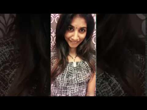 AASAI - TeeJay Ft Pragathi Guruprasad | Suguna Sathasivam Musically Videos