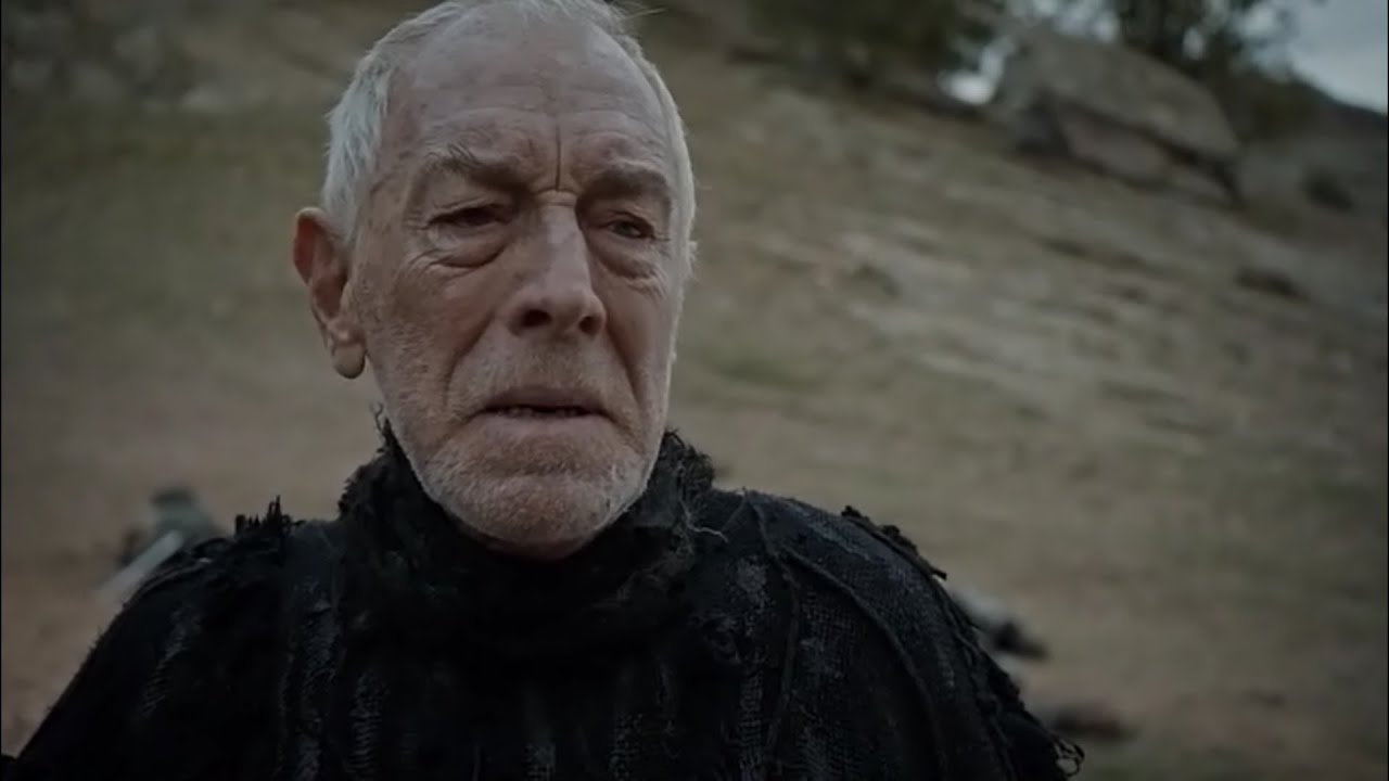 Game of Thrones - Why the Three Eyed Raven is Lying to ...