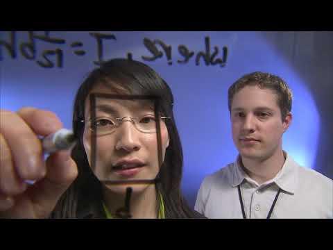 Global Diversity at Spirit AeroSystems