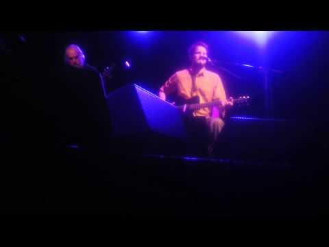 Blake Mills - Gold Coast Sinking