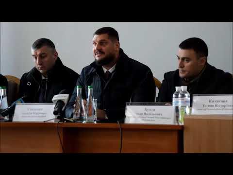 ПНТВ: ПН TV: Фирма, которая сделала капремонт в аэропорту, денег не получила, - Савченко