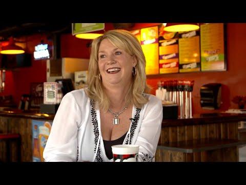 The Texas Bucket List - Spanky's In Lubbock