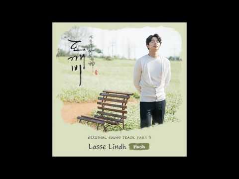 Youtube: Hush / Lasse Lindh