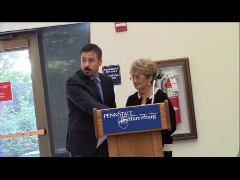 Linda Schwab- Holocaust Survivor Personal Story