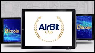 UNDERSTANDING AIRBIT CLUB Tagalog Version
