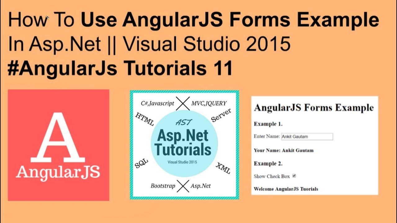 Form templates webapi1 asp net web singular forms tutorial.