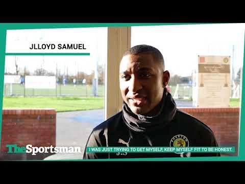 The Fantastic Work at Egerton F.C. | thesportsman.com Originals | Football