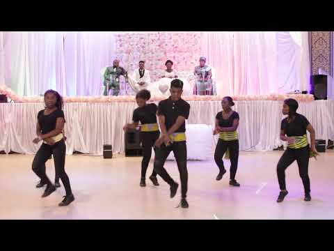 best-congolese-dance-(five2-group)-in-adelaide
