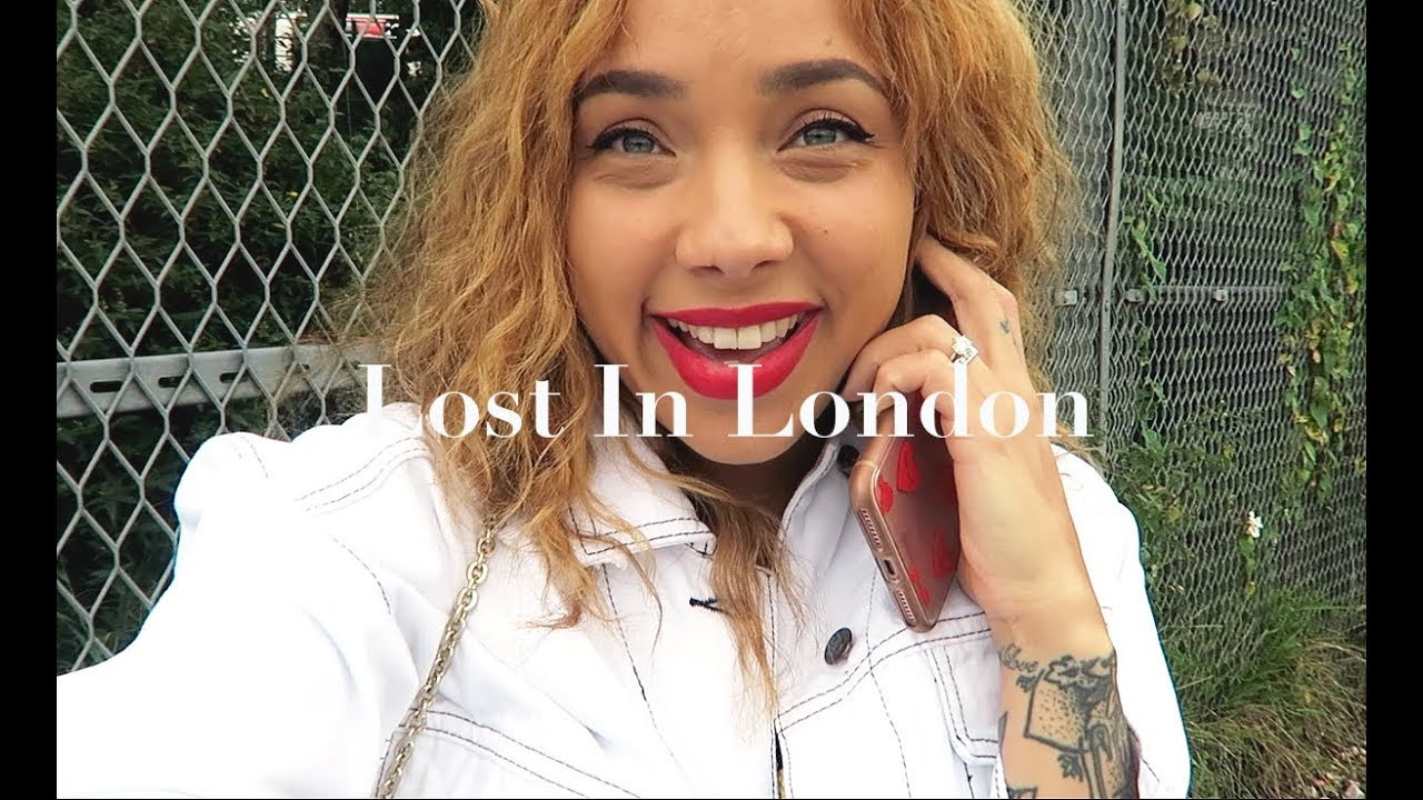 lost-in-london-vlogtember