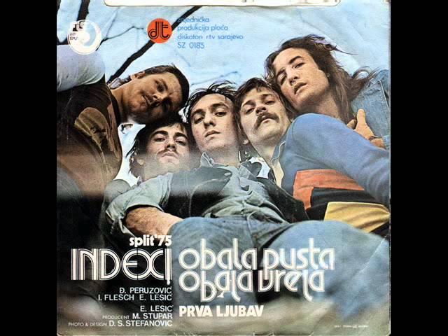 indexi-prva-ljubav-smilevrsac