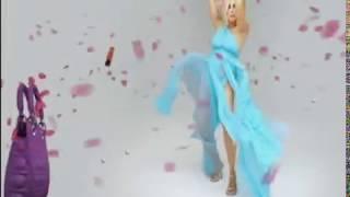 ИРИНА БИЛЫК - ПОДАРЮ ТЕБЕ [OFFICIAL VIDEO](Клип Ирины Билык на песню