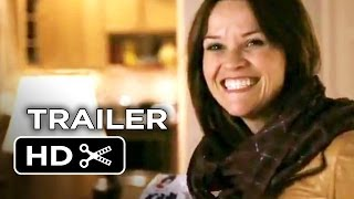 The Good Lie TRAILER 1 (2014) - Reese Witherspoon, Lost Boys of Sudan Drama Movie HD