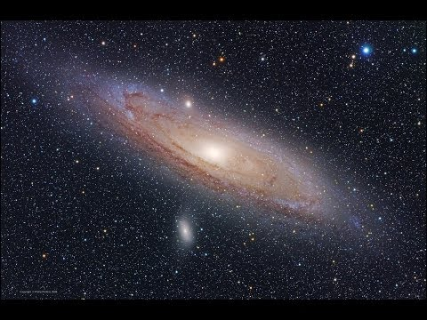 Big Stuff 01 - Science, Psi, Consciousness, Spirituality, Politics, The Universe