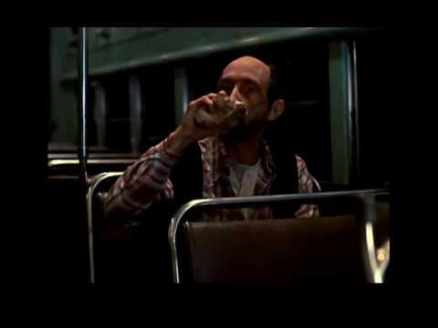 Risky Business Train Ride Tangerine Dream - Love On A Real Train REMIX_v2Beta