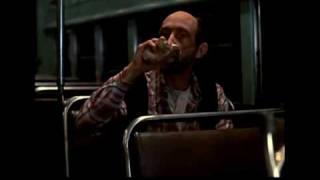 Risky Business Train Ride Tangerine Dream Love On A Real Train Remix_v2beta