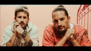 Mau y Ricky ft. Karol G - Mi mala (cover by Anna)