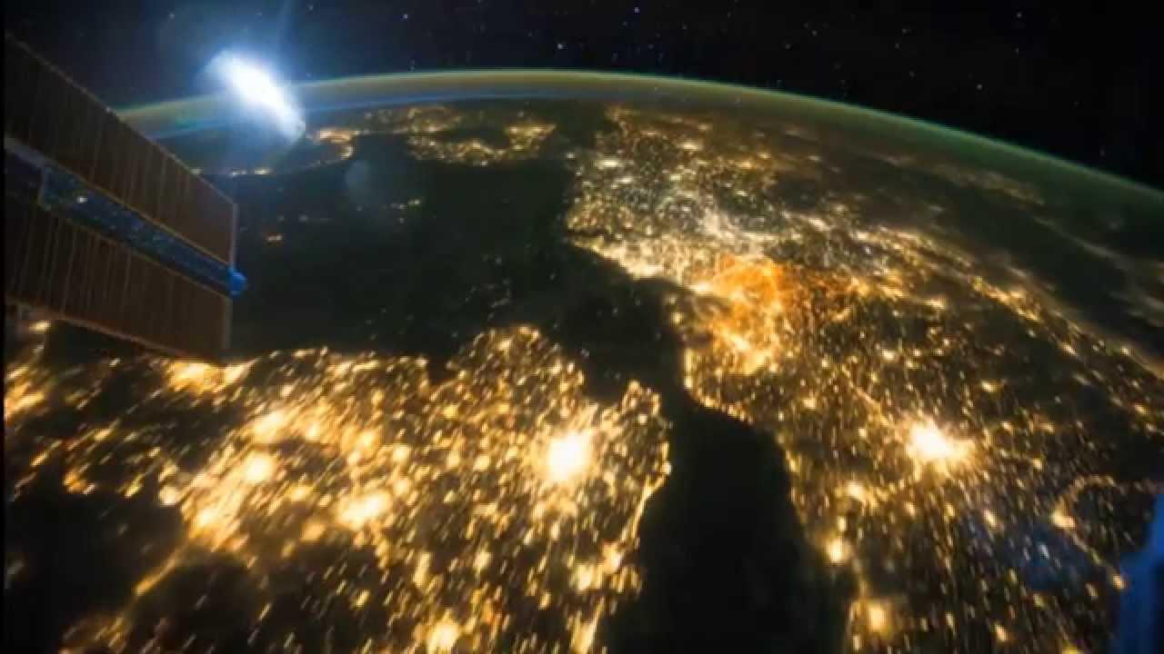 low earth orbit freefall - photo #30