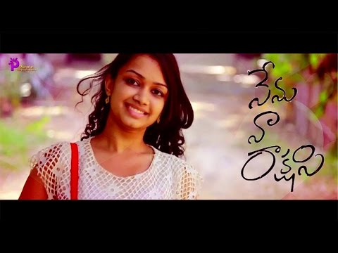 Nenu Naa Rakshasi | Best Romantic Telugu Short Film | Genre: Romance | Directed by Anvesh Purple