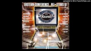 "Weathermen - Eastern Conference All-Stars IV ""Weatherwhatevermen"""