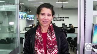 Rose Ielo pede informação à Prefeitura sobre verbas para merenda escolar
