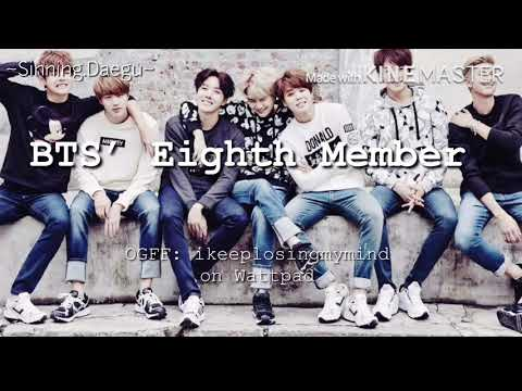 BTS' Eighth Member||Dancing||Sinning.Daegu