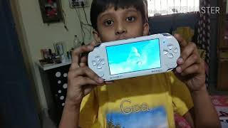 Mitashi Game in Smarty pro 2.0 Unboxing and Detailed Review Video