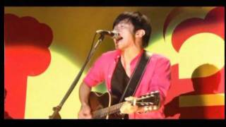 【LIVE】 Mr.Children THE 夢人島 Fes.2006 in 浜名湖ガーデンパーク_vol4.mp4