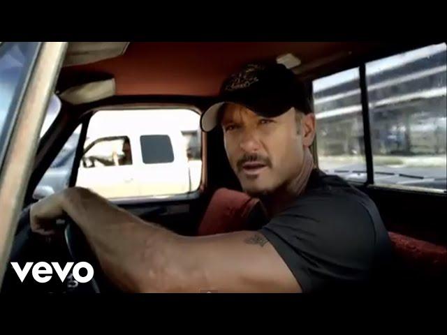 tim-mcgraw-truck-yeah-timmcgrawvevo