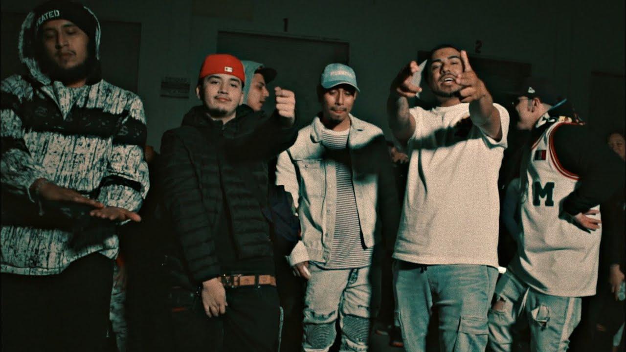 Download SvgPreme - U.S.T (Official Video)|Shot by @AsterProduction