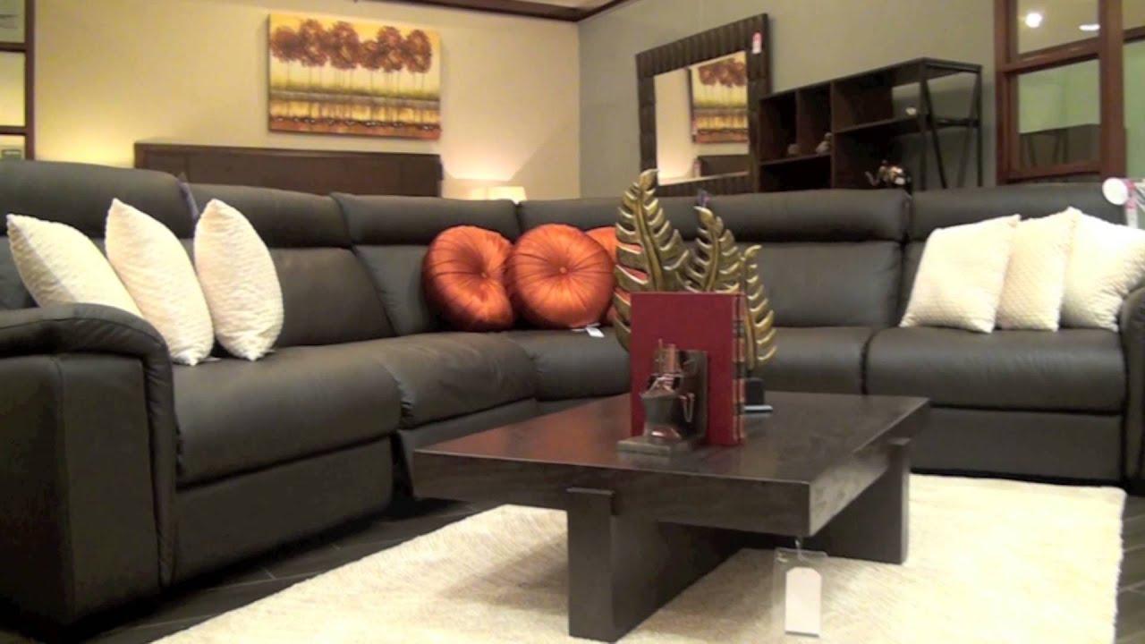 americas life feria del mueble y hogar liverpool youtube