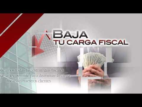 Видео Ejemplos de prestamos bancarios contabilidad
